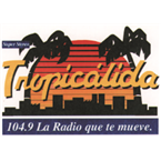 Radio Tropicalida 1049