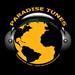 Paradise Tunes