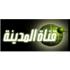 Al Madina TV