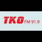 TKO FM - 91.9 FM Costa