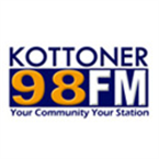 Radju Kottoner 98 980