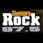 Radio + Rock Radio - 97.5 FM Córdoba Online