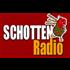 Schotten Radio