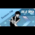 Season FM 880