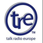 Talk Radio Europe 927