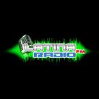 Latina FM - 98.6 FM Alicante