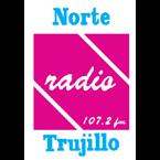 Norte Radio Trujillo - 107.2 FM Trujillo