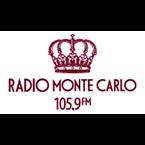Monte Carlo 105.9 (Electronic)