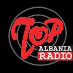 Top Albania Radio 1000
