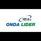 Onda Lider FM - 107.4 FM Vélez-Málaga