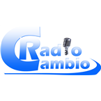 Radio Cambio - 780 AM San Salvador
