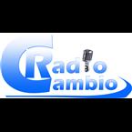 Radio Radio Cambio - 780 AM San Salvador Online