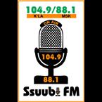 Ssuubi FM 1049
