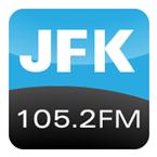 JFK Radio - 87.9 FM Abanilla