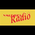 Valdres Radio 1050