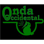 Onda Occidental - 107.7 FM San Vicente de la Barquera