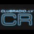 CLUBRADIO (Club Radio)