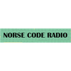 Norse Code Radio - Highland Heights, KY