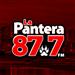 La Numero 1 (KBFW-LP) - 87.7 FM