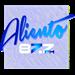Aliento 87.7FM (KZFW-LP)