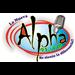 Alpha FM - 93.1 FM