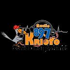 Radio Krioyo - 90.1 FM Willemstad