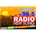 Radio New Song - 96.5 FM