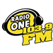 Radio One - 103.9 FM