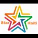 Radio Star Haiti
