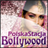 Logo for PolskaStacja Bollywood, click for more details