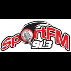 Sport FM 913