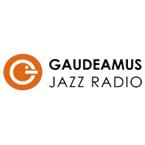 Jazz Radio Gaudeamus 936
