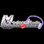 Radio Thani MCOT Modern Radio 915