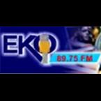 Eko FM 8975