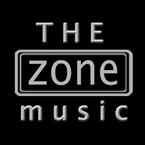Zone 105 1050
