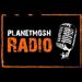 Planetmosh Radio