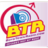 Boys Town Radio (BTR)