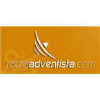 Radio Adventista - 104.4 FM Alcoy