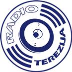 Radio Terezija 939