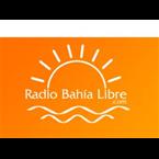 Radio Bahia Libre - 98.3 FM La Linea de la Concepcion