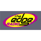 DWIF - The Edge Radio 90.5 FM San Ildefonso