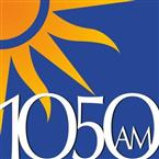 Radio Uruguay 1050