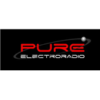 Radio Pure 1043