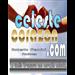 Radio Celeste Corazón (Radio Celeste Corazon)
