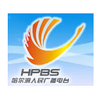 哈尔滨电台文艺广播 - 98.4 FM Harbin, Heilongjiang