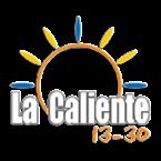 La Caliente 1330 - San Gil