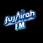 Fujairah FM 950