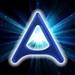 Andromedarise (Andromeda Rise)
