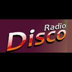 Radio Disco - 88.7 FM Moscow