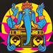 SomaFM: Suburbs of Goa
